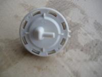 LG樂金洗衣機WT-D130PG53.JPG