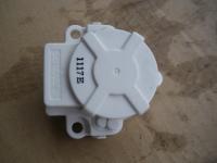 LG樂金洗衣機WT-D130PG57.JPG