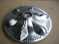LG樂金洗衣機WT-D130PG69.JPG