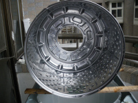 LG樂金洗衣機WT-D130PG78.JPG