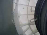 LG樂金洗衣機WT-D130PG104.JPG