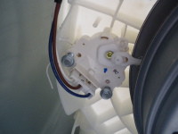 LG樂金洗衣機WT-D130PG106.JPG