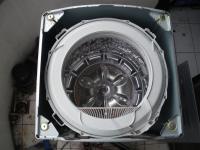 LG樂金洗衣機WT-D130PG123.JPG