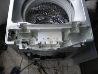 LG樂金洗衣機WT-D130PG125.JPG