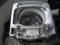 LG樂金洗衣機WT-D130PG126.JPG