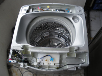 LG樂金洗衣機WT-D130PG127.JPG