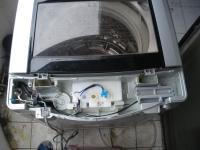 LG樂金洗衣機WT-D130PG128.JPG