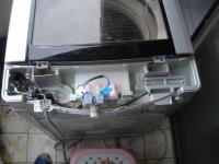 LG樂金洗衣機WT-D130PG130.JPG