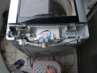 LG樂金洗衣機WT-D130PG131.JPG