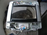 LG樂金洗衣機WT-D130PG132.JPG