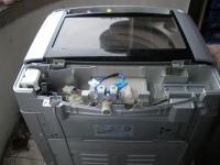 LG樂金洗衣機WT-D130PG133.JPG
