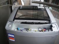 LG樂金洗衣機WT-D130PG134.JPG