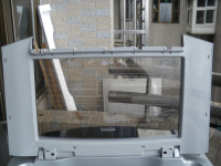 LG樂金洗衣機WT-D130PG135.JPG