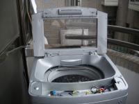 LG樂金洗衣機WT-D130PG136.JPG