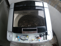LG樂金洗衣機WT-D130PG138.JPG