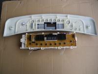 LG樂金洗衣機WT-D130PG139.JPG