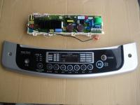 LG樂金洗衣機WT-D130PG140.JPG