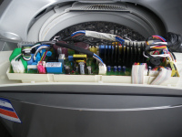 LG樂金洗衣機WT-D130PG141.JPG