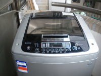LG樂金洗衣機WT-D130PG143.JPG