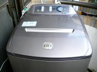 LG樂金洗衣機WT-Y2K2.JPG