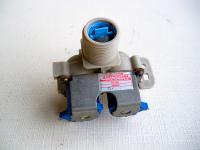 LG樂金洗衣機WT-Y2K9.JPG
