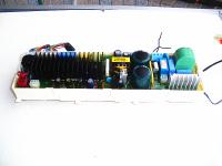 LG樂金洗衣機WT-Y2K15.JPG