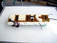 LG樂金洗衣機WT-Y2K17.JPG