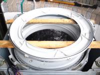 LG樂金洗衣機WT-Y2K18.JPG