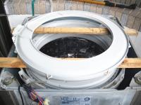 LG樂金洗衣機WT-Y2K20.JPG