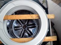 LG樂金洗衣機WT-Y2K21.JPG