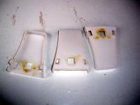 LG樂金洗衣機WT-Y2K29.JPG