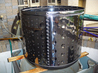 LG樂金洗衣機WT-Y2K36.JPG
