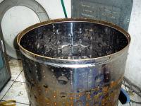 LG樂金洗衣機WT-Y2K38.JPG