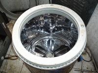 LG樂金洗衣機WT-Y2K40.JPG
