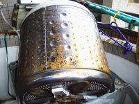 LG樂金洗衣機WT-Y2K49.JPG