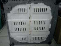 LG樂金洗衣機WT-Y2K58.JPG
