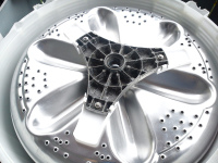 LG樂金洗衣機WT-Y2K72.JPG