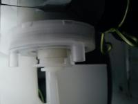 LG樂金洗衣機WT-Y2K80.JPG
