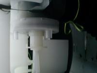 LG樂金洗衣機WT-Y2K81.JPG