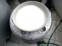 LG樂金洗衣機WT-Y2K82.JPG