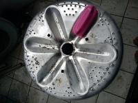 LG樂金洗衣機WT-Y2K83.JPG