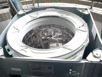 LG樂金洗衣機WT-Y2K84.JPG