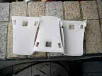 LG樂金洗衣機WT-Y2K85.JPG