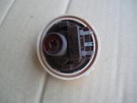 LG樂金洗衣機WT-Y142Y3.jpg