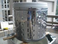 LG樂金洗衣機WT-Y142Y8.jpg