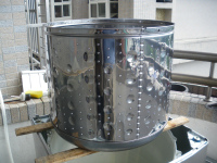 LG樂金洗衣機WT-Y142Y9.jpg
