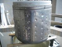 LG樂金洗衣機WT-Y142Y15.jpg