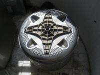 LG樂金洗衣機WT-Y142Y18.jpg
