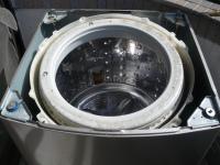 LG樂金洗衣機WT-Y142Y20.jpg