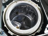 LG樂金洗衣機WT-Y142Y21.jpg